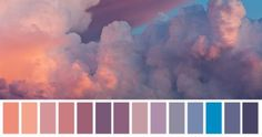 The Most Beautiful Test In The World Will Determine What Color Your Energy Is