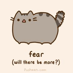 217 Best Pusheen Sorry I Amuse Easy Images In 2019 Fluffy
