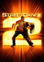StreetDance 2 – Dansul strazii 2 (2012) Online Subtitrat