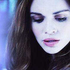Lydia Martin ♥