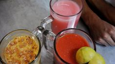 Mexico�s ancient drink makes a comeback