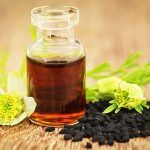 Beauty and Wellness Safe Cleaning Products, Daily Health Tips, Black Seed, Hair Conditioner, Seed Oil, Herbal Remedies, Natural Oils, Herbalism, The Cure