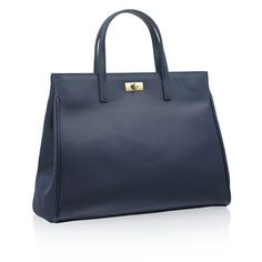 2994d4b59b 14 Best Handbags images