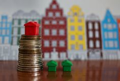 How to #Price Your #Rental #Property  Rentec Direct