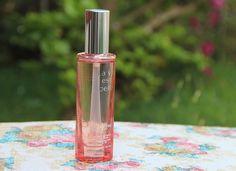 La Vie Est Belle da Lancôme: elixir in oil