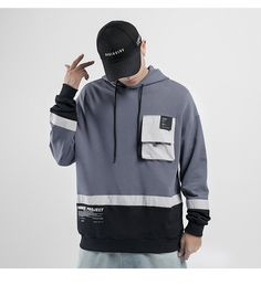 T Shirt Logo Design, Mens Printed T Shirts, Boy Fashion, Mens Fashion, Chunky Yarn, Winter Wear, Hoodie Jacket, Mens Sweatshirts, Kids Wear