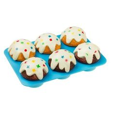 Smart Snacks Sorting Shapes Cupcakes $14.11