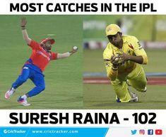 Chennai Super Kings, Cricket, Baseball Cards, Sports, Hs Sports, Cricket Sport, Sport