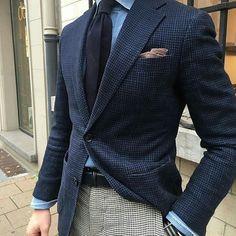 "Polubienia: 2,281, komentarze: 6 – Gentlemen Corporation (@gentlemencorporation) na Instagramie: ""Follow us @GentlemenCorporation for more mens lifestyle!  Courtesy of @geoffrynijsmans…"""