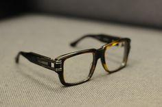 85727b2d2a Dita Eyewear uk at Piccadilly Opticians Birmingham !