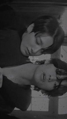Jungkook Cute, Foto Jungkook, Foto Bts, Bts Photo, Bts Taehyung, Taekook, Bts Black And White, Somebody To Love, Jungkook Aesthetic