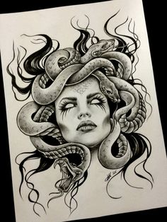 Great idea for a tattoo tatuajes | Spanish tatuajes |tatuajes para mujeres…
