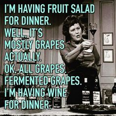 Wine lovers everywhere Cooking Humor, Cooking Quotes, Chef Quotes, Cooking Stuff, Food Quotes, Clean Funny Memes, Haha Funny, Funny Stuff, Funny Shit