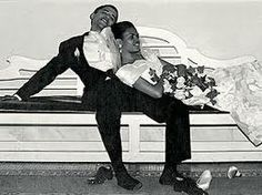 Thee Obamas.