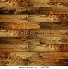 Wood Planks Background Stock Photos, Images, & Pictures | Shutterstock