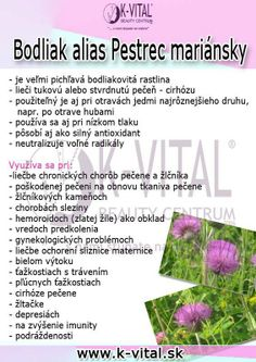 bodliak Fruit Tea, Weight Loss Smoothies, Herbal Tea, Cooking Tips, Detox, Herbalism, Health Fitness, Food And Drink, Healing