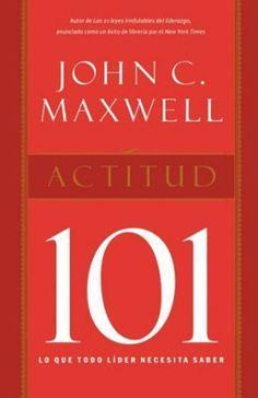 20 Libros Recomendados para Comenzar tu Carrera como Empresario en el Multinivel. Mientras más crezcas en conocimiento, mas crecerá tu cuenta bancaria, ...