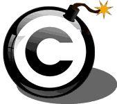 Los derechos de autor y los escritores