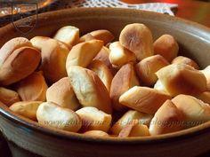 Pretzel Bites, Potatoes, Bread, Baking, Vegetables, Recipes, Food, Gastronomia, Potato