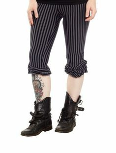 http://store.vampirefreaks.com/product.php?pid=6442