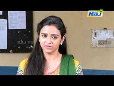 Arundathi - Ep - 17 | Dt 28-10-16 | Promo