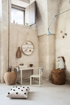 Plywood Furniture, Ferm Living Kids, Little Architects, Kids Interior, Interior Design, Carved Wooden Animals, Aspen Wood, Apple Baskets, Turbulence Deco