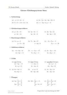 Math Formulas, Study Motivation, Good To Know, Science, Lettering, Teaching, Writing, School, German