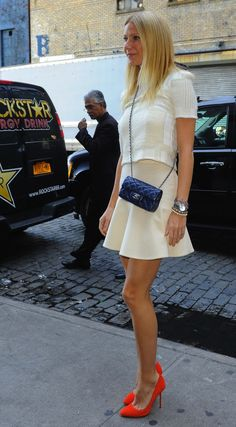 e3af90cf267 Gwyneth Paltrow  white  ivory + bright