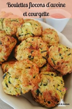 Baby Food Recipes, Diet Recipes, Vegetarian Recipes, Cooking Recipes, Healthy Recipes, Batch Cooking, Healthy Cooking, Healthy Food, Courgette Recipe Healthy