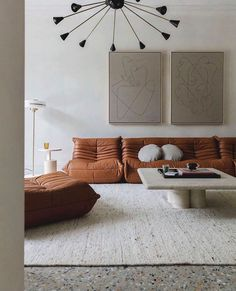 Interior Stylist, Interior Design, Welcome To My House, Organic Modern, Decorative Accessories, Light Fixtures, Minimalism, House Styles, Table