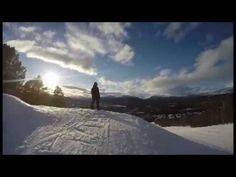 Marcus Kleveland : I'm In Love With The Coco | Transworld Snowboarding