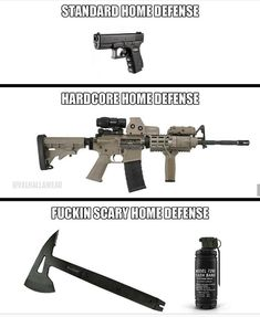 Our products save valuable time at the range, field, and armory, and prevent pain associated with loading and unloading magazines. They also prevent damage to the magazine lips, therefore reducing weapon jams. We currently hold trademarks and copyrights associated with magazine loaders. http://www.amazon.com/shops/raeind