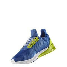 purchase cheap 40703 e7571 Adidas Mens Falcon Elite 5 M BLUEGREENWHITE 11 M US -- Want to know more,  click on the image. (This is an affiliate link) RunningMensFootwear