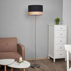 Staande Lampen Woonkamer Led Grijs | lamp | Pinterest