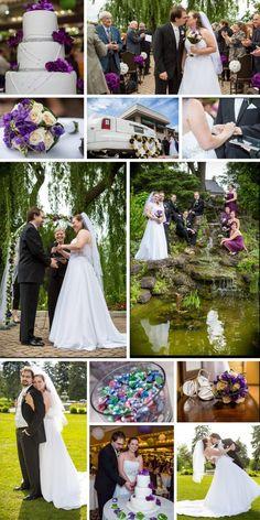 Kate + Chris teaser | Wedding Photography Teaser, Wedding Photography, Table Decorations, Home Decor, Decoration Home, Room Decor, Wedding Photos, Wedding Pictures, Home Interior Design