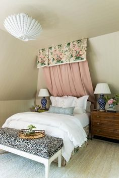 Style Profile: Amy Berry - The Glam Pad Joanna Gaines, Bedroom Wall, Bedroom Decor, Target Bedroom, Tan Bedroom, Queen Bedroom, Bedroom Lighting, Bedroom Ideas, Berry