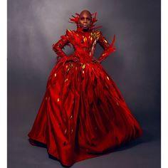 Monét X Change • RuPaul's Drag Race • Season 10