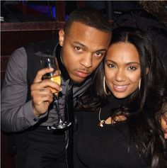 Is bow wow and tyra banks hookup
