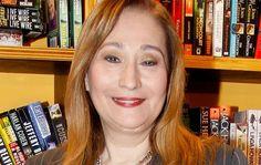 No aniversário de Sonia Abrão veja um perfil da apresentadora - Yahoo! TV