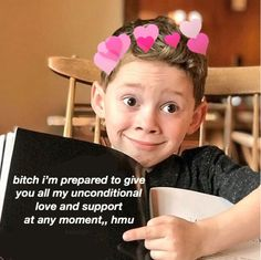 Memes wholesome love 53 new Ideas Memes Humor, Funny Memes, Funny Quotes, Hilarious, Jokes, Crush Memes, Flirty Memes, Heart Meme, Current Mood Meme