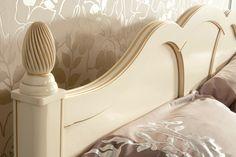 Польская мебель Таранко Версаль | Taranko WERSAL - Мебель Taranko
