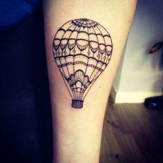 cute tattoos | Tumblr | Tattoos and symbols