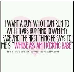 152 Best Ladies Love Country Boys Images Country Boyfriend Quotes