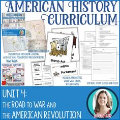 american history unit 2 study guide For a really in-depth breakdown of topics covered for the history of the united states ii clep, i would highly, highly suggest seeing the exam-specific feedback forum on instantcert the members have put together over six forum pages full of specific topics to study.