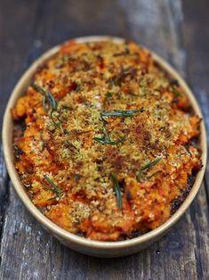 14 Veggie Recipes to Make Meat Eaters Envious   Galleries   Jamie Oliver   Jamie Oliver