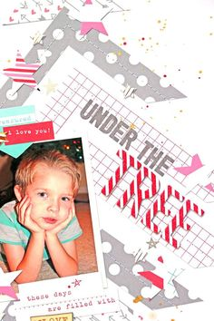 NOVEMBER 2014 HIP KIT CLUB Layout, created by Ashley Horton. To purchase our amazing HIP KITS and/or to subscribe to our HIP KIT CLUB visit our online store at WWW.HIPKITCLUB.NET