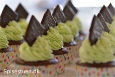 after-eight-muffins-16
