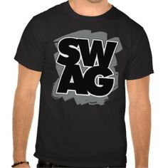 >>>Order          SWAG - Black & Grey Shirts           SWAG - Black & Grey Shirts We provide you all shopping site and all informations in our go to store link. You will see low prices onReview          SWAG - Black & Grey Shirts Here a great deal...Cleck Hot Deals >>> http://www.zazzle.com/swag_black_grey_shirts-235081174271908418?rf=238627982471231924&zbar=1&tc=terrest