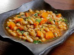 Clean Recipes, Cooking Recipes, Greek Recipes, Chana Masala, Macaroni And Cheese, Eat, Healthy, Ethnic Recipes, Food