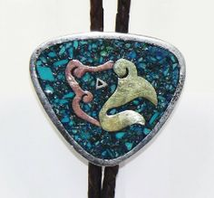 Vintage Southwest Braided Leather Silver And Turquoise Bolo Tie Mexico,http://www.amazon.com/dp/B00HVDWDRM/ref=cm_sw_r_pi_dp_MgQ1sb0KQHJHWWD1